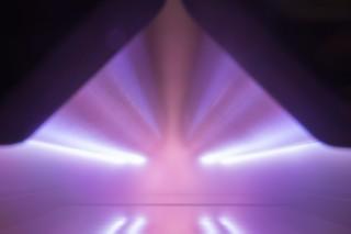 Die Sonnenschutzglas-Revolution von arcon