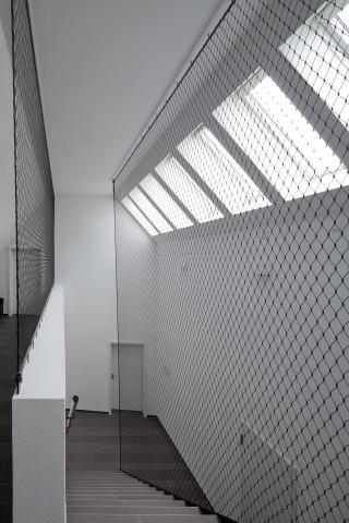 rundum vernetzt f r unbeschwerte spielfreude der. Black Bedroom Furniture Sets. Home Design Ideas