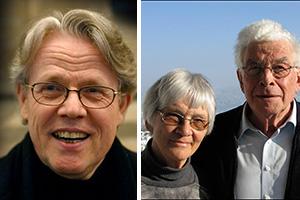 Preisträger des Albert-Schweitzer-Preises stehen fest - Der Pressedienst - Medienservice für Journalisten