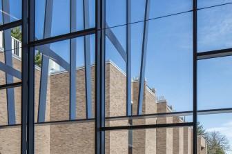 ISOLAR Gruppe zeigt Glaskompetenz