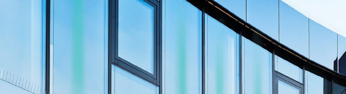 Weichenstellung für Zukunft der Glasbranche | Medienservice für Journalisten