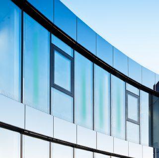 Weichenstellung für Zukunft der Glasbranche
