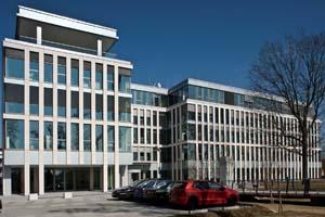 Potsdam ist wieder auf der Sonnenseite - Der Pressedienst - Medienservice für Journalisten