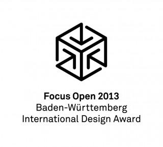 """Telenot gewinnt """"Focus Gold 2013"""""""