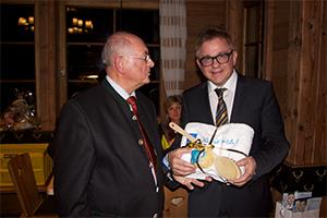 Bereicherung für Baden-Württemberg - Der Pressedienst - Medienservice für Journalisten