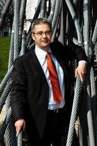 Carl Stahl unter den Top 100 - Der Pressedienst - Medienservice für Journalisten