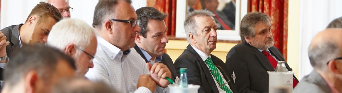 ISOLAR Tagung im Zeichen des Branchenumbruchs | Medienservice für Journalisten