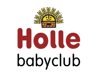 Neuer Onlineservice zu Babyernährung