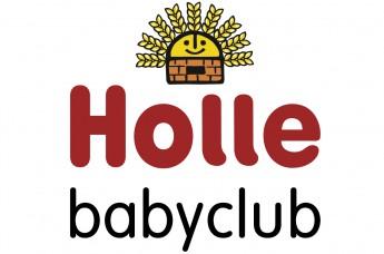Neuer Onlineservice zu Babyernährung - Der Pressedienst - Medienservice für Journalisten