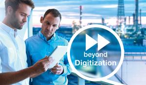 Digitale Transformation als Beratungsfeld - Der Pressedienst - Medienservice für Journalisten