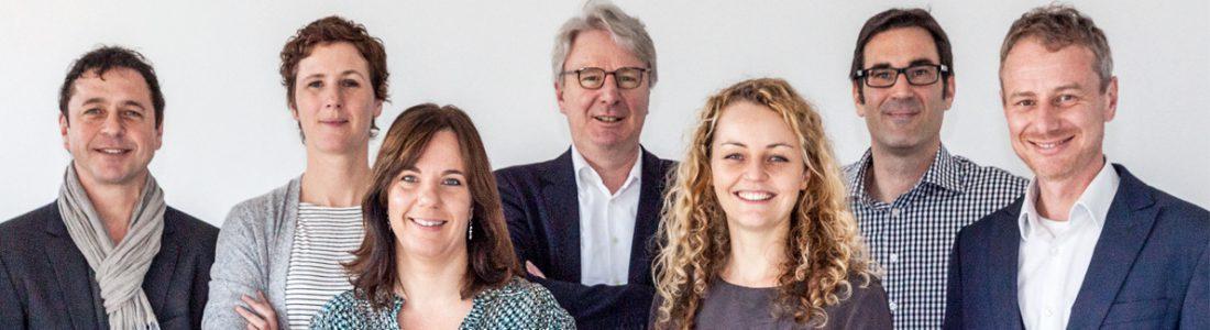 Eberle zweifach ausgezeichnet | Medienservice für Journalisten