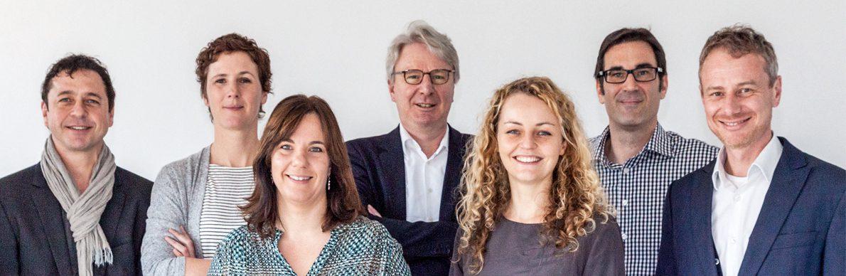 Eberle zweifach ausgezeichnet - Der Pressedienst - Medienservice für Journalisten
