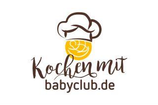 Neu: Kochvideos von babyclub.de