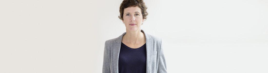 Eberle erweitert Geschäftsführung | Medienservice für Journalisten