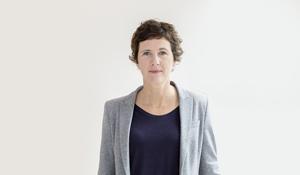 Eberle erweitert Geschäftsführung - Der Pressedienst - Medienservice für Journalisten