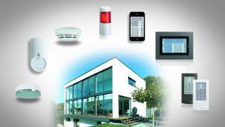 Zertifizierter Profi für Sicherheitstechnik werden
