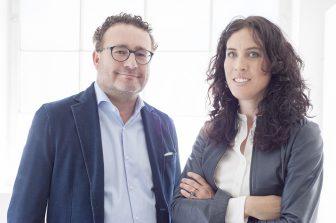 Uni Ulm und EssentialView befragen Mittelständler