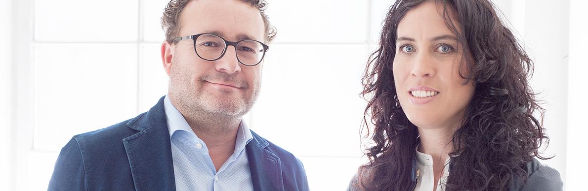 Uni Ulm und EssentialView befragen Mittelständler - Der Pressedienst - Medienservice für Journalisten