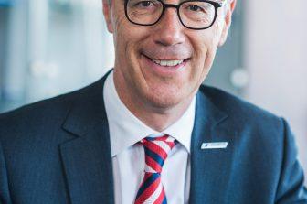 Harald Seifert verjüngt Unternehmensspitze