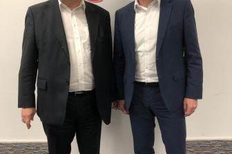 """""""Ein Frühwarnsystem für Unternehmen und Marken"""""""