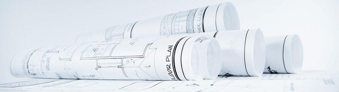 Gesamtpaket für  Planung von Sicherheitslösungen | Medienservice für Journalisten