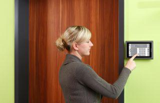 Modellhaus macht Smart-Living erlebbar
