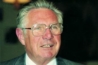 Erfinder des modernen Isolierglases - Der Pressedienst - Medienservice für Journalisten