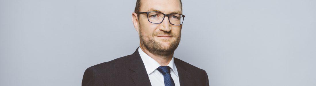 Klaus Becker rückt in Geschäftsführung auf | Medienservice für Journalisten