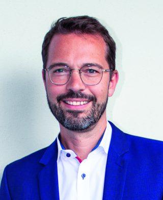 lehmann natur erweitert seine Geschäftsleitung