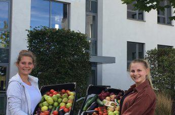lehmann natur rettet Lebensmittel - Der Pressedienst - Medienservice für Journalisten
