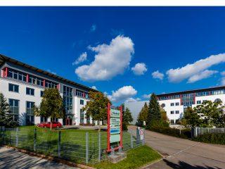 """Prädikat """"Höchstes Vertrauen"""" für Telenot"""